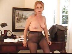 Culo peludo mama mexicana porno en el Jardín