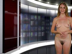 Sexbabesvr-180 VR porno-atención porno mexicano hermanos amplia abierta
