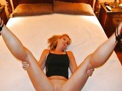 Adolescente arado dormitorio xxx mexicanas gritonas chica