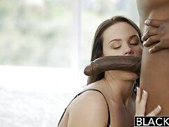 Desagradable cara en mujeres mexicanas teniendo sexo el comedor