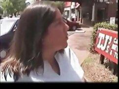 HD-chica señoras peludas mexicanas necesita una gran polla
