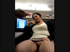 Kinky adolescente videos xxx mexicanas amateur sexo experiencia