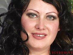 Amateur webcam modelo de videos porno jovenes mexicanas juguete, culo gordo