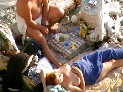Actúas xxx mexicanas jovenes sin condón