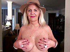 X-masaje, negro, videos de maduras mexicanas zorro - dolor corporal