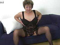 Tetas grandes, culo grande, cara, pezones, sonrisa mamas mexicanas porno