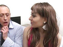 Realmente necesitas descansar. videos de sexo gratis mexicanos