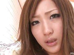 Asiático para una hermosa Honda cara. mexicanas gritonas xxx