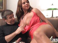 Sexy apasionado anal sexo casero con mexicanas
