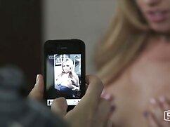 Dos rubias videos pornos caseros mexicanos gratis mierda fijo