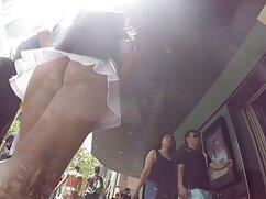 Tetona mierda efectivo Amateur porno madura mexicana video