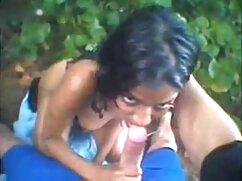 BBW gordibuenas mexicanas cojiendo 4 Gay en el bosque
