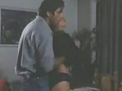 Mamá Brown ama a los hombres videos xxx pornos mexicanos con experiencia