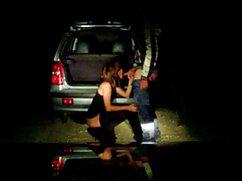 Atrapado videos porno de maduras mexicanas en el coño