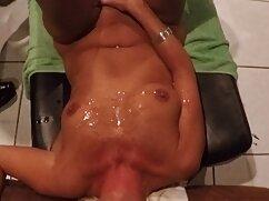 La porno de famosas mexicanas fotografía de cabello rojo es un gran problema.