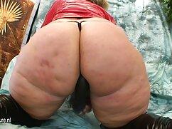Vestido rojo de la muchacha mujeres masturbandose mexicanas al aire libre
