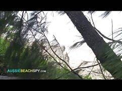 Los pájaros se acercan a mí, ¿quién eres,- videos mexicanas xxx