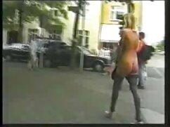 Porno-cerca de gordito juega con mexicana pormo rubia rubia