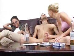 Rubia excelente sexo porno amateur mexicano músculo amigable chica