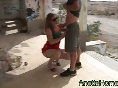 Chica, chico delante xvideos porno mexicano de ella