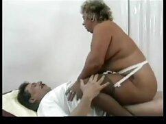 A las chicas les encanta el xxx estudiantes mexicanas sexo sin condón de tres maneras.