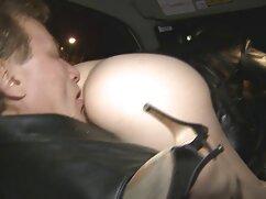 Mira xxxcaseros mexicanas a una chica perforar a su novio