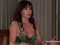 Amateur casting, videos xxx porno mexicano ella será la primera
