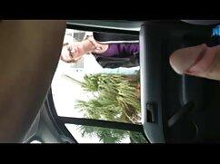 Acción salvaje es una tetonas mexicanas xxx silla doble, video Amateur