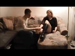 Falso porno milf mexicana rubia lesbianas