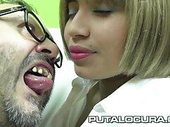 Linda chica toma famosos mexicanos xxx mi coño afeitado a la polla atrapado
