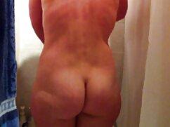 Comer videos de famosas mexicanas desnudas el coño para mí es un gran culo.