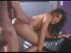 No videos de famosas mexicanas desnudas quiero vecino MILF parte 127