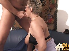 MMG doghousedigital porno mexicano de lesbianas her on her ass