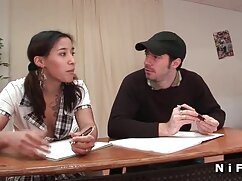 Rubia muestra casting videos de culonas mexicanas