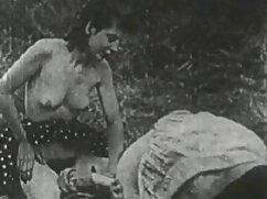 Soldado aficionado simple xvideos mexicanas infieles con cara.