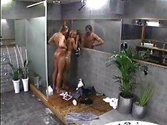 Masturbación mujeres mexicanas cojiendo rico