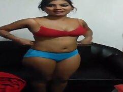 Sexy mexicana