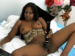 Amante sexo mexicano anal