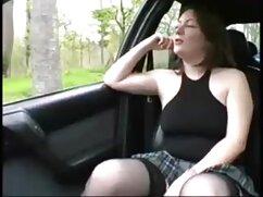 Chicas porno mexicano amateur con
