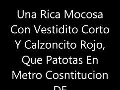 Rubia, grande, doctor. videos xxx de gordas mexicanas