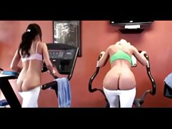 Venta De videos xxx amateur mexicanos Mariangela