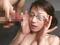 Rosa bragas digitación videos xxx de gordas mexicanas