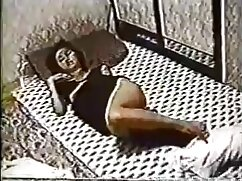 Sexo Privado En sexo con maduras mexicanas Estilo Vintage