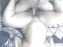 Una mujer madura con grandes videos porno caseros gratis mexicanos tetas es un verdadero encanto .