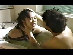 La crema inglesa para gatos videos porno culonas mexicanas se calentará, se preocupará en el baño.