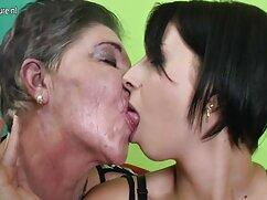 Su esposa chupa el xxx porno mexicano casero fantasma de la manada porno mientras el marido Mira