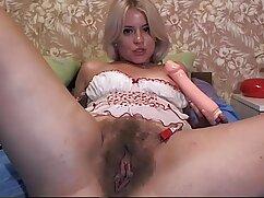 Ladyboy porno mexicano de colegialas BAM flaco, foro
