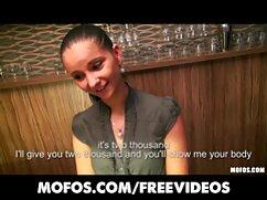 Ella es muy porno mexicano xxx gratis sexy