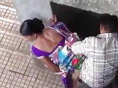 Squirting fuente videos porno mexicanas maduras de esperma,