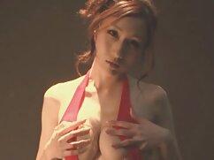 Muy sucio sexo sin condón tetonas mexicanas xxx sin condón